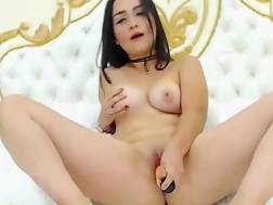 arletzoldyck homemade sexy latina