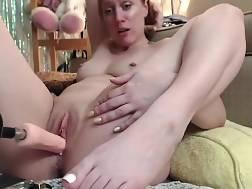 creamy part