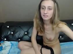 Webcam porn video