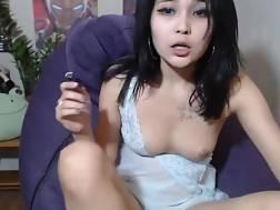 chinese chaturbate whore jerks