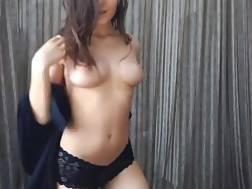 best cam babe undressing