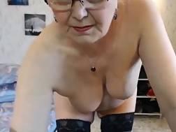 live cam granny